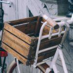 Analiza koszyka sklepu internetowego – KFD