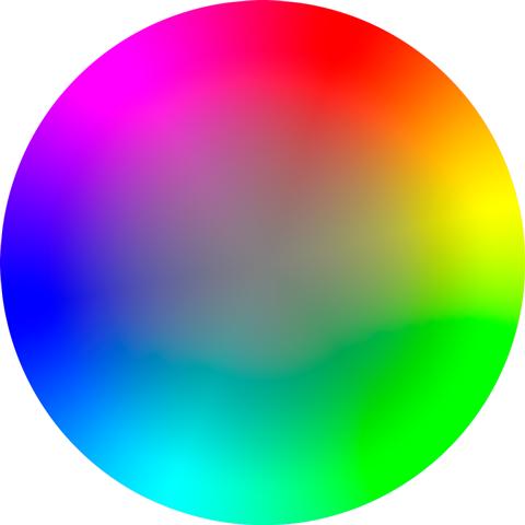 Koło barw sklep internetowy