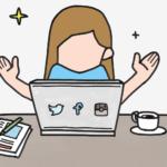 9 porad – Jak stworzyć dobry adres www