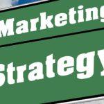 5 świetnych narzędzi do e-marketingu