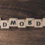 Jak Google Adwords toleruje wyklikiwanie budżetu