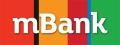 mBank ogólna ocena wygody rachunku