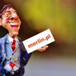 Jakie sygnały wysyła Merlin.pl dając 80% rabatu?